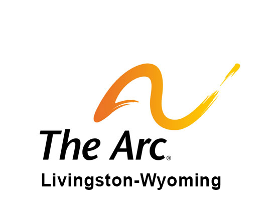 Arc of Livingston-Wyoming