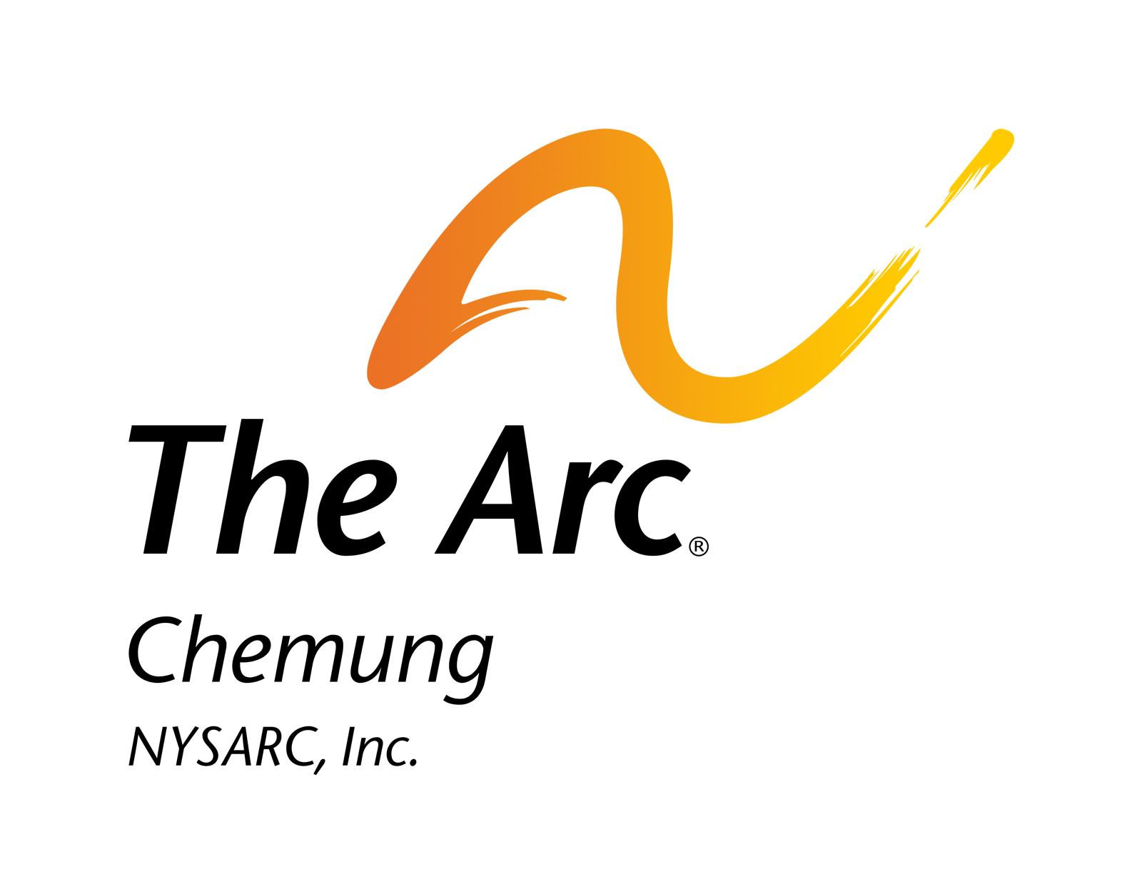 The Arc of Chemung