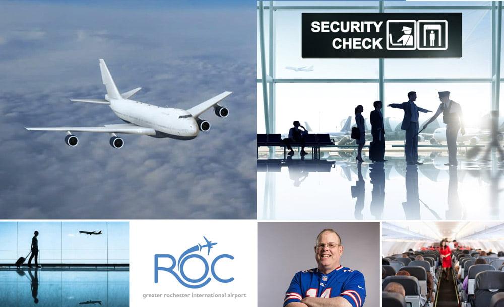 roc your flight