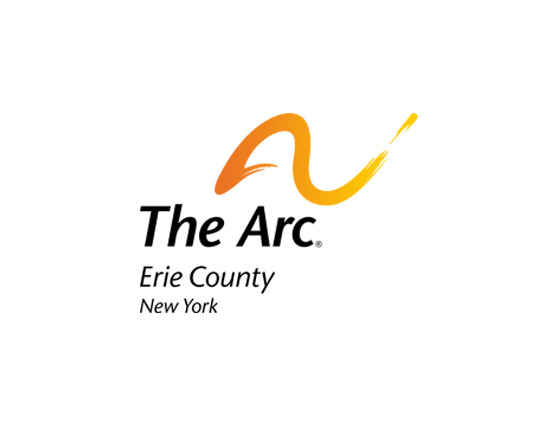 The Arc of Erie County