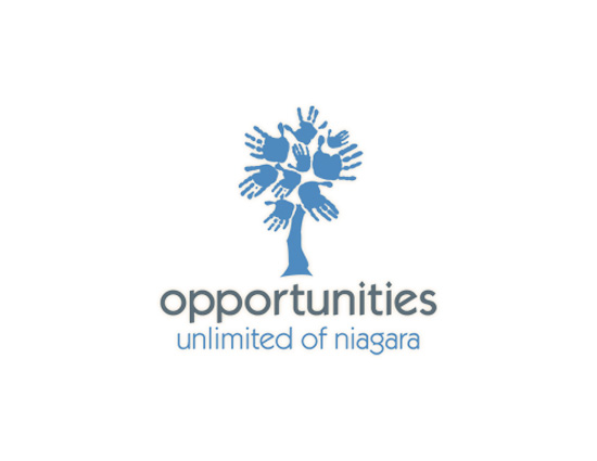 Opportunities Unlimited Niagara