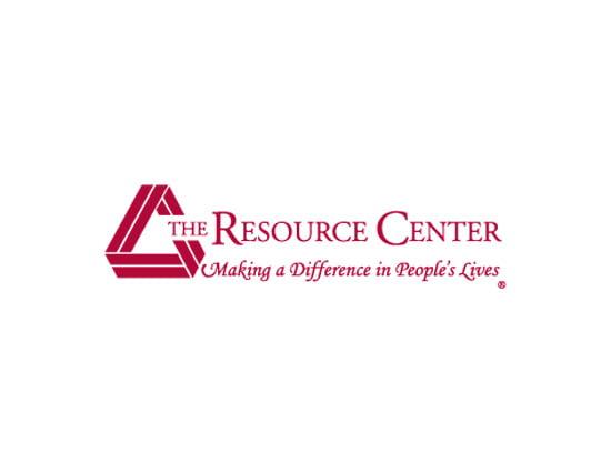 The Resource Center Chautauqua County Arc