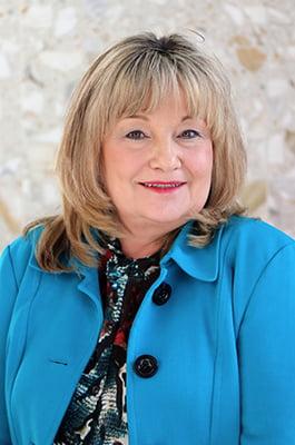 Karen Oliveri