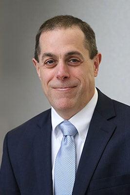 Ken Koppenhaver