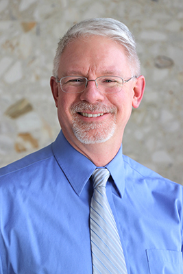 Mike Zazzara