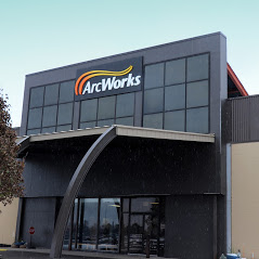 ArcWorks, Contract Manufacturing