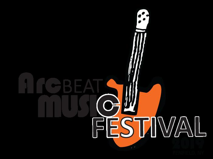 arcbeats music festival